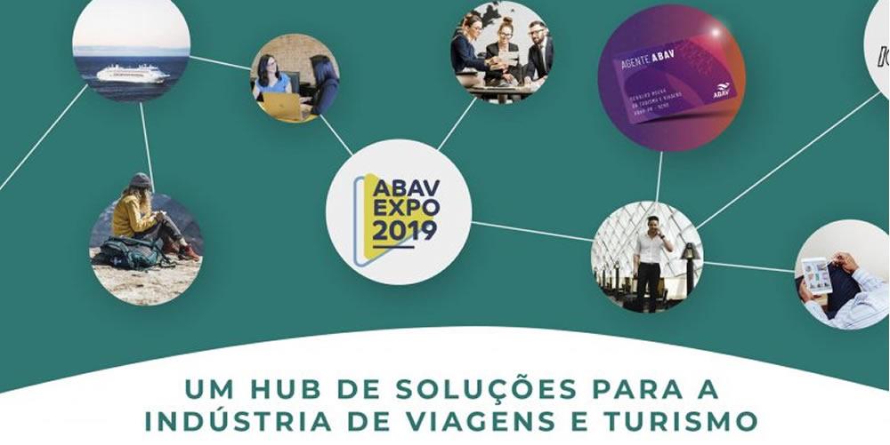 Aberto o credenciamento da ABAV Expo para profissionais do setor