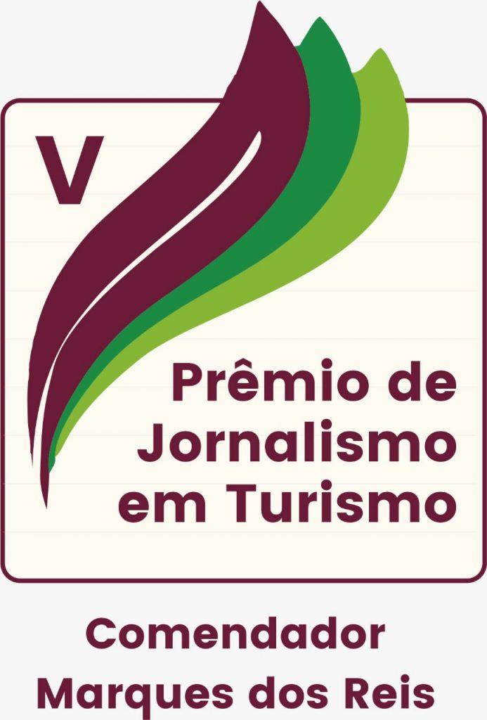 V Prêmio de Jornalismo em Turismo já está com inscrições abertas