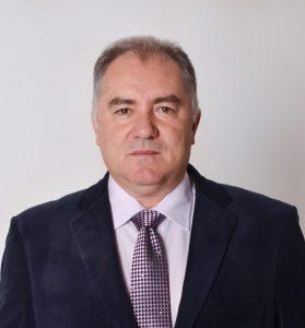 Evandro Novak