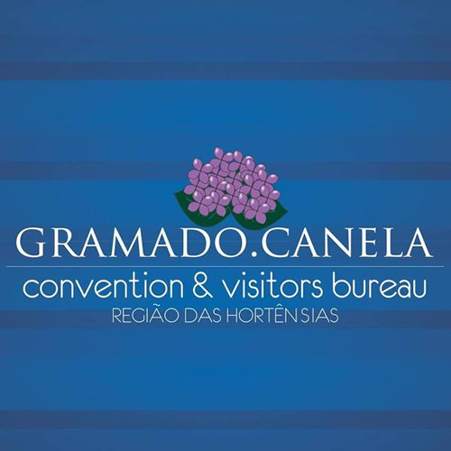 Eventos movimentaram 75,5 milhões na economia da Serra Gaúcha
