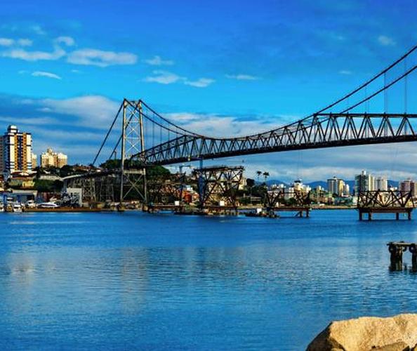 Florianópolis será sede de evento internacional de inovação em turismo