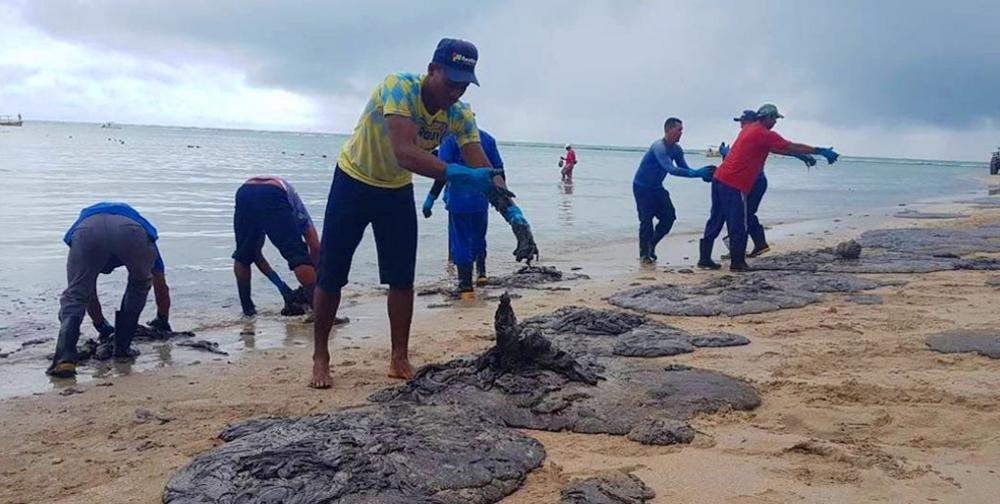 Quatro riscos ambientais que podem comprometer o turismo e a economia do Brasil