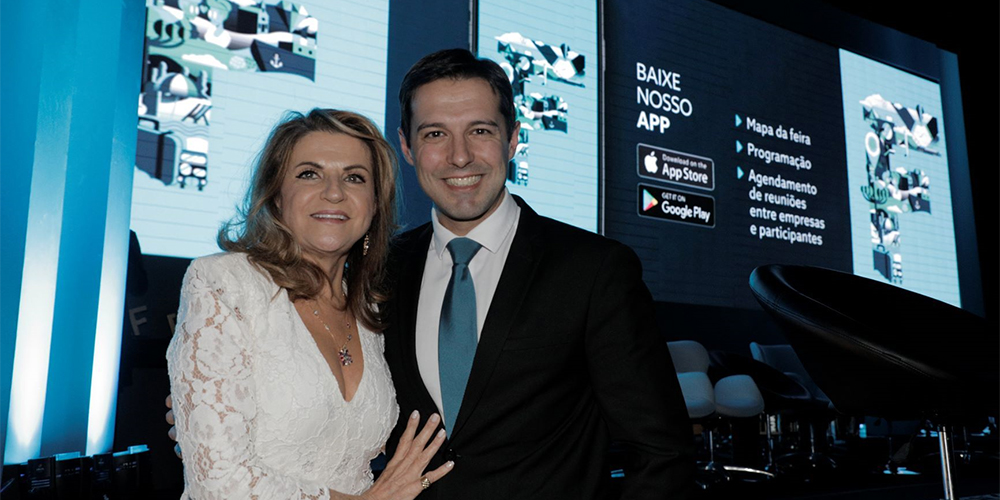 Rossi & Zorzanello | Impacto do coronavírus no setor de eventos