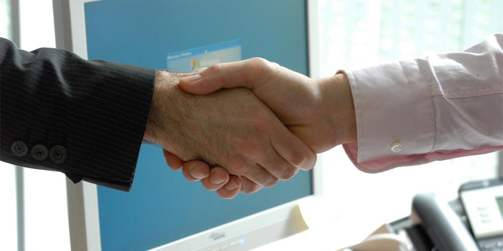 SINDETUR-PR e ABAV-PR firmam termo aditivo à convenção coletiva do trabalho