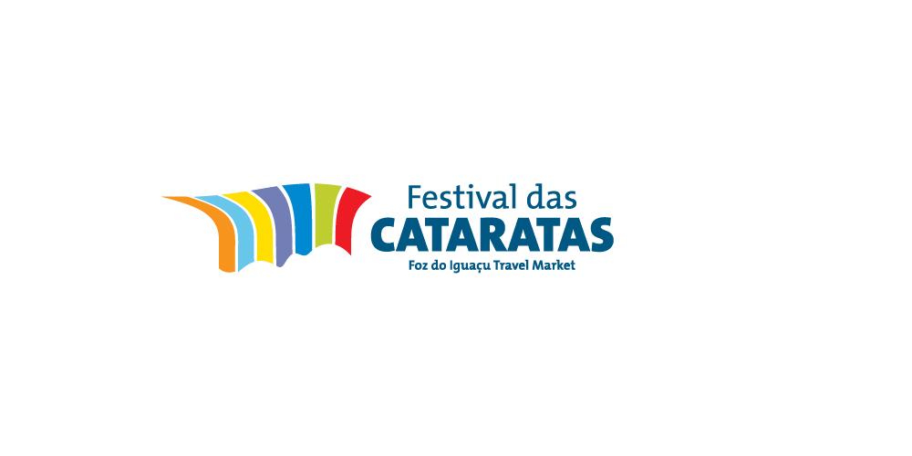 Festival das Cataratas vai reabrir temporada de grandes eventos em Foz do Iguaçu/PR