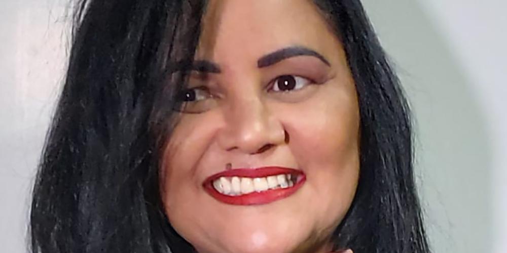 Jornalista Léa Zacheu é a nova Presidente da Abrajet Maranhão