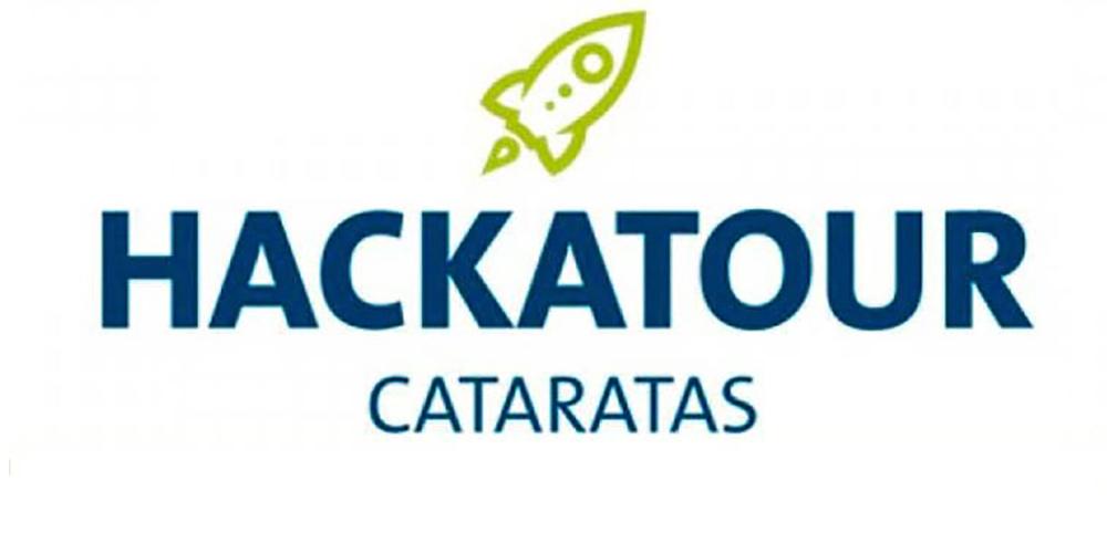 Hackatour Cataratas será 100% on-line e está com inscrições abertas