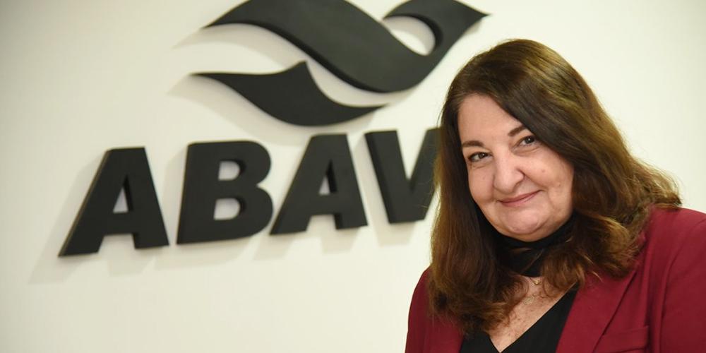 ABAV EXPO é adiada para 2021