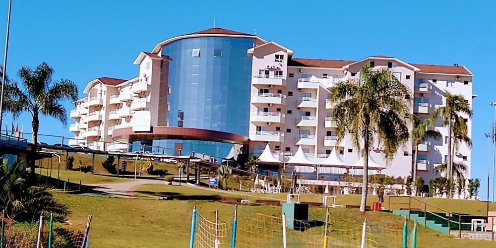 Diárias dos hotéis urbanos caem; de resorts vão subir
