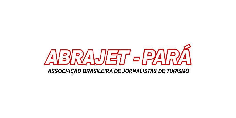 Abrajet completa 15 anos divulgando os encantos e destinos do Pará