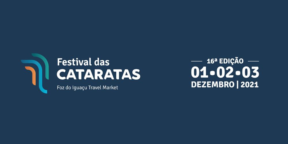 Festival das Cataratas é adiado para dezembro