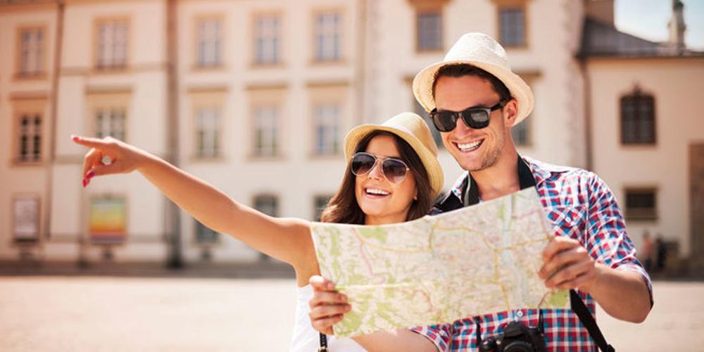 13 de Junho – Dia do turista