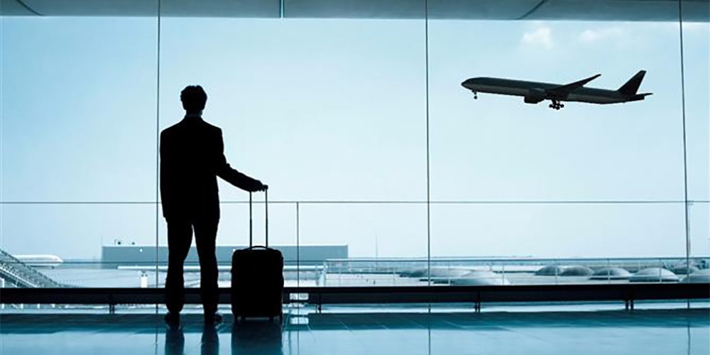 Combustível dos aviões tem alta de 91,7% e pode frear retomada do setor aéreo